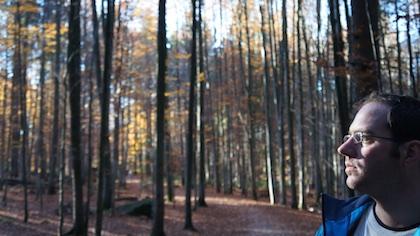 bildbayrischerwald